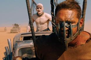 15 film, amit nagyon várunk idén