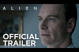 Rettegés, sok vér és Xenomorphok a legújabb Alien film előzetesében