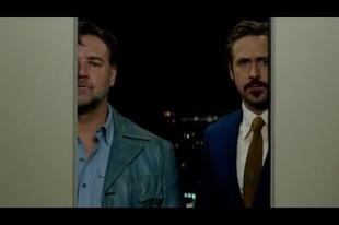 A WC-s jeleneten felsírtam. Meg is van 2016 legvagányabb filmje?