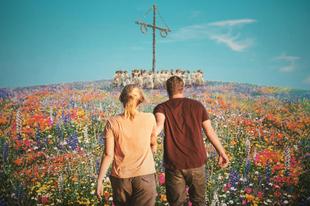 10 film amit nagyon néznénk már idén