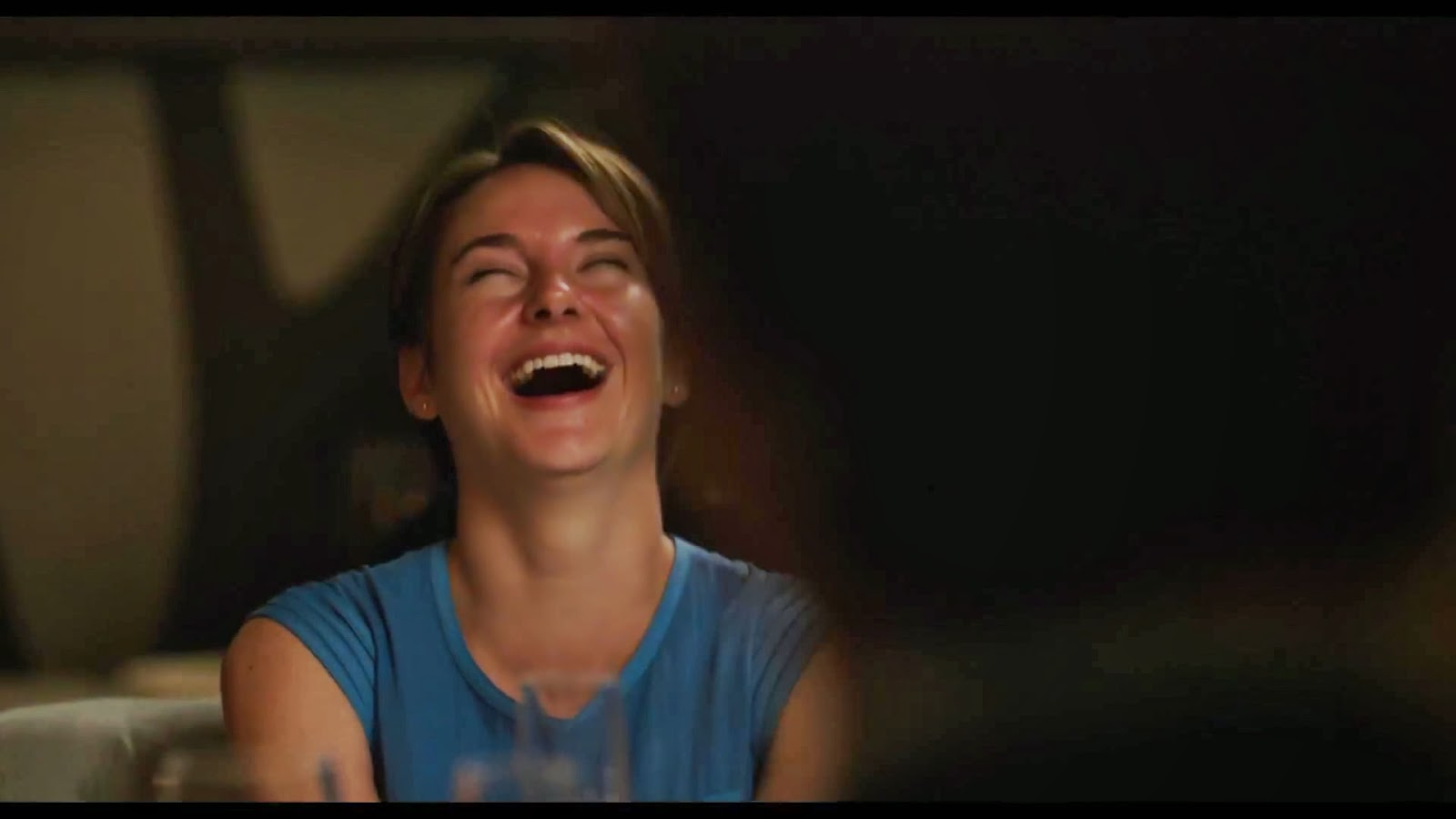 The_Fault_In_Our_Stars_Official_Trailer__kissthemgoodbye_net_0119.jpg
