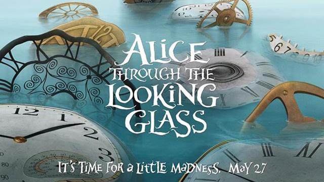 alicethroughthelookingglass2.jpg