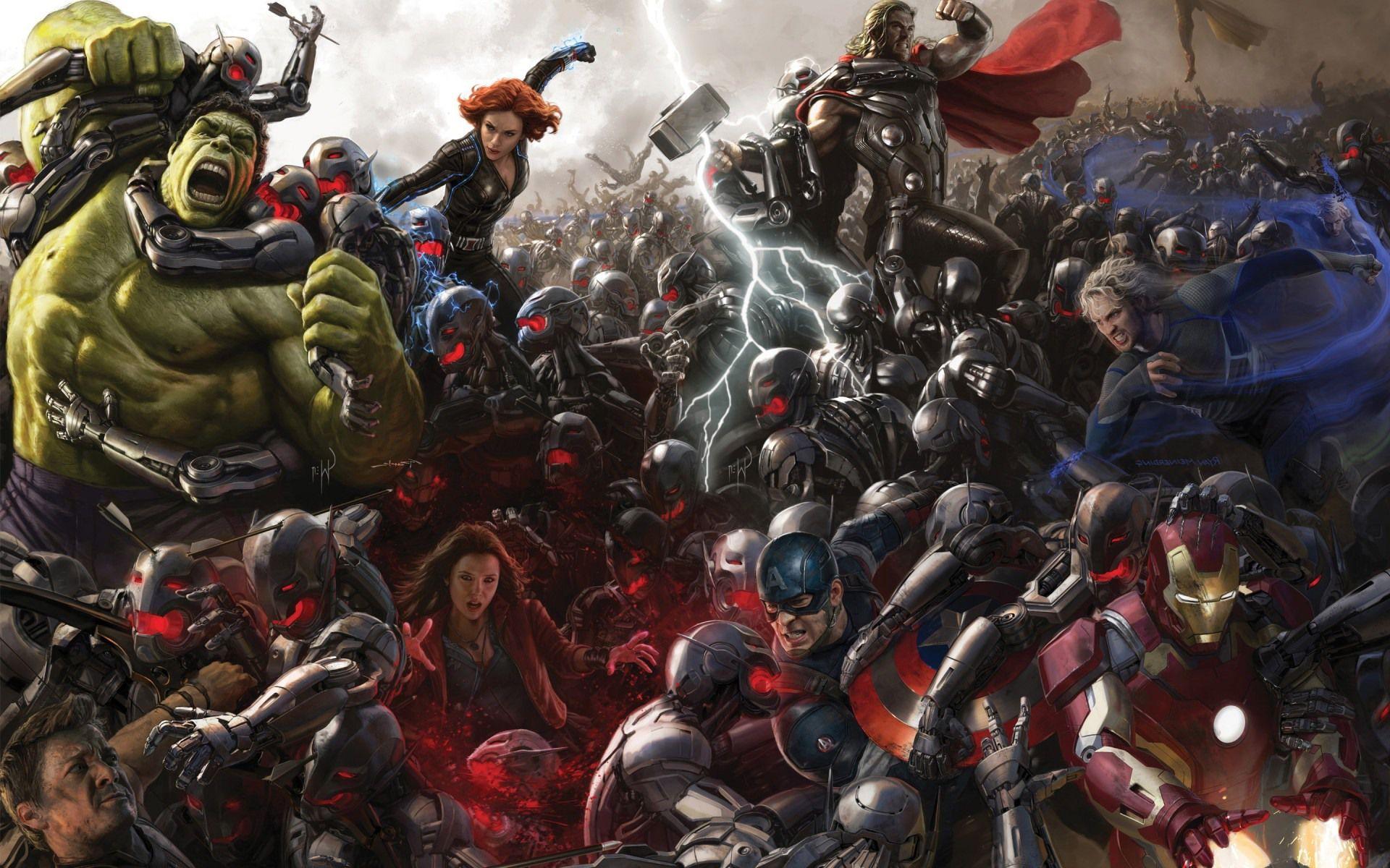 avengers-age-of-ultron-art-poster-133238.jpg