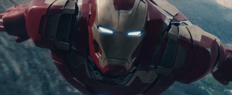 avengers-age-ultron_4.png