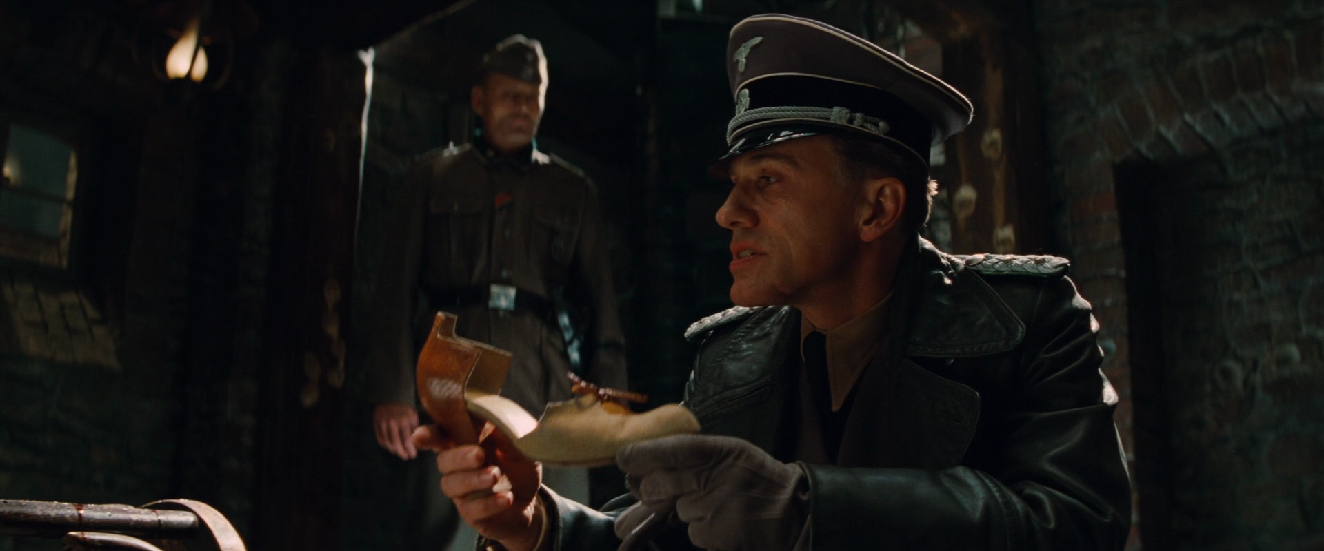 basterds93.png