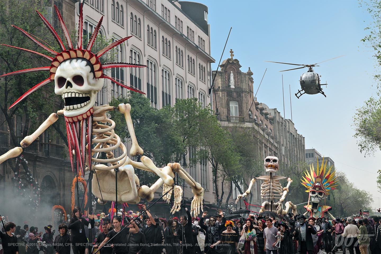 bond-spectre-gallery-mexico.jpg