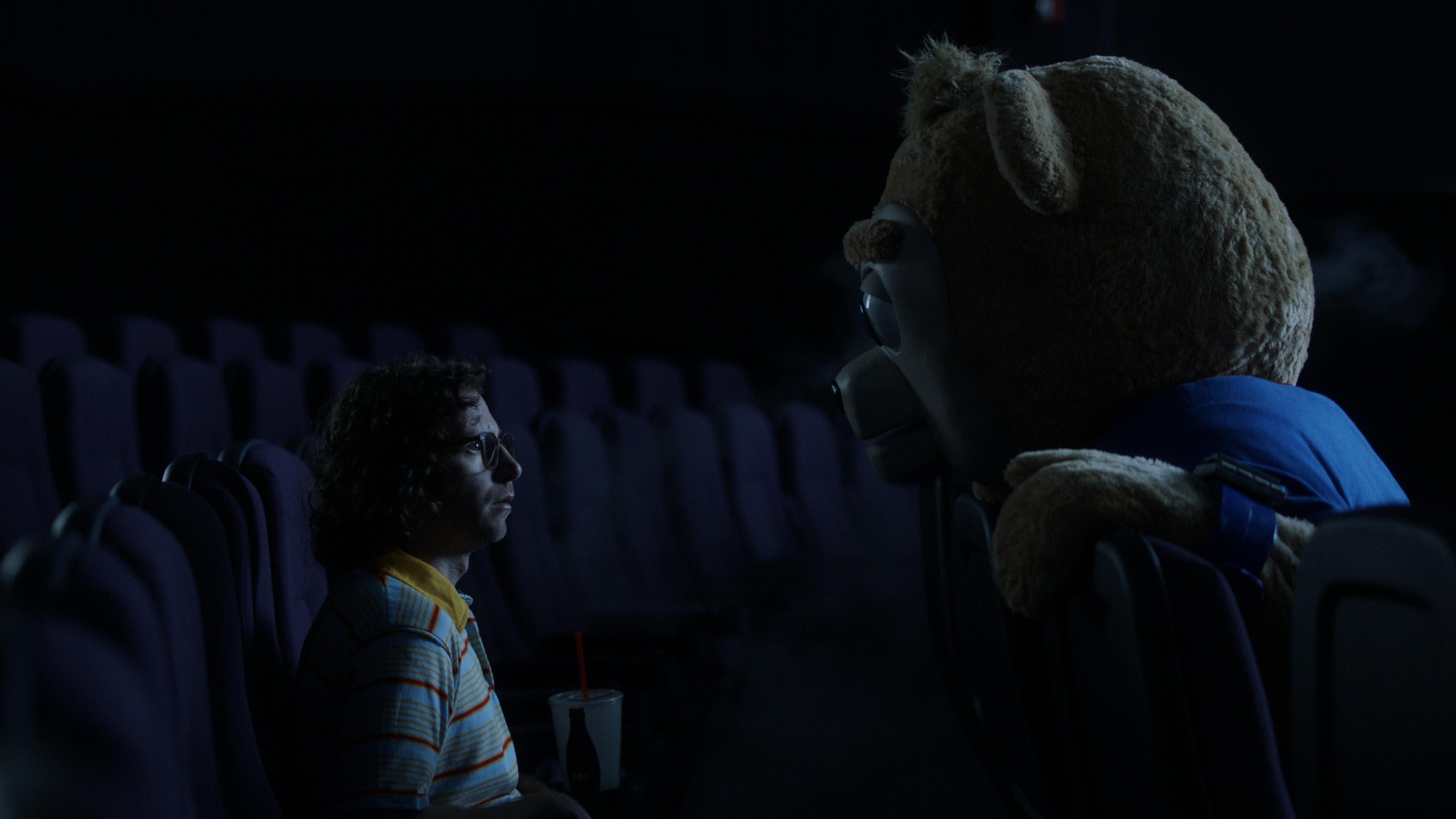 brigsby-bear-kyle-mooney-1.jpg