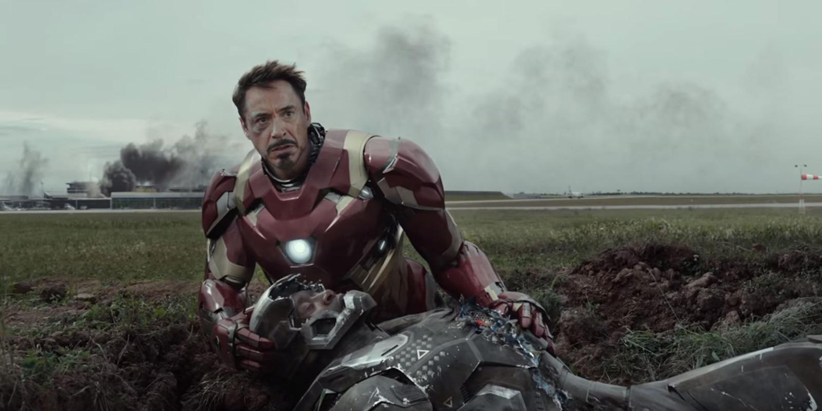 captain-america-civil-war-still-1.jpg