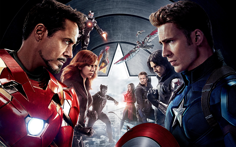 captain_america_civil_war_8k-wide.jpg