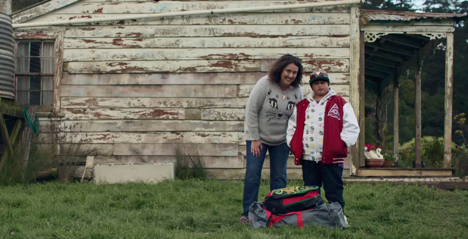 ct-trailer-hunt-for-the-wilderpeople-20160707.png