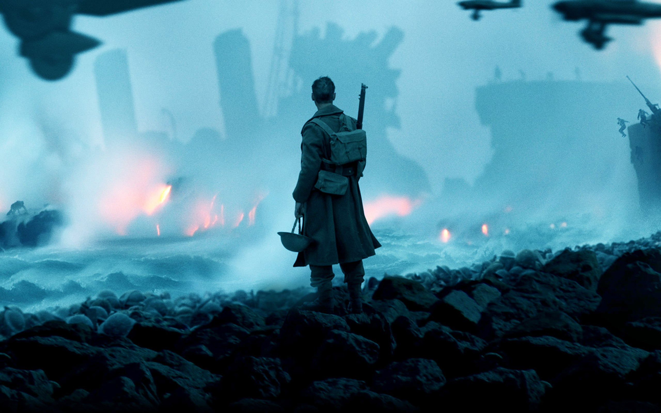 dunkirk-2017-movie.jpg