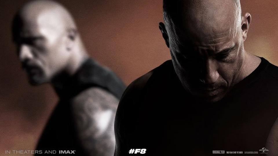 fate-of-the-furious-posterb.jpg