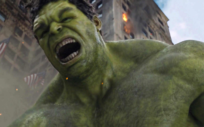 hulk-the-avengers-age-of-ultron-2015-movie.jpg