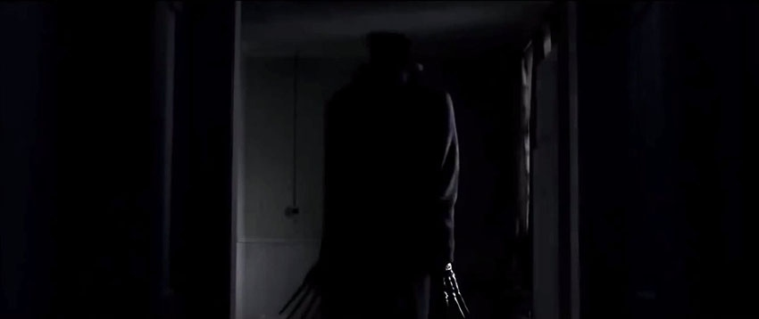 image001-the-babadook-2014-if-its-in-a-word-or-in-a-look.jpeg