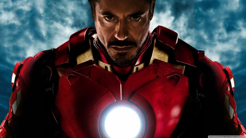 iron-man-tony-stark-avengers.jpg