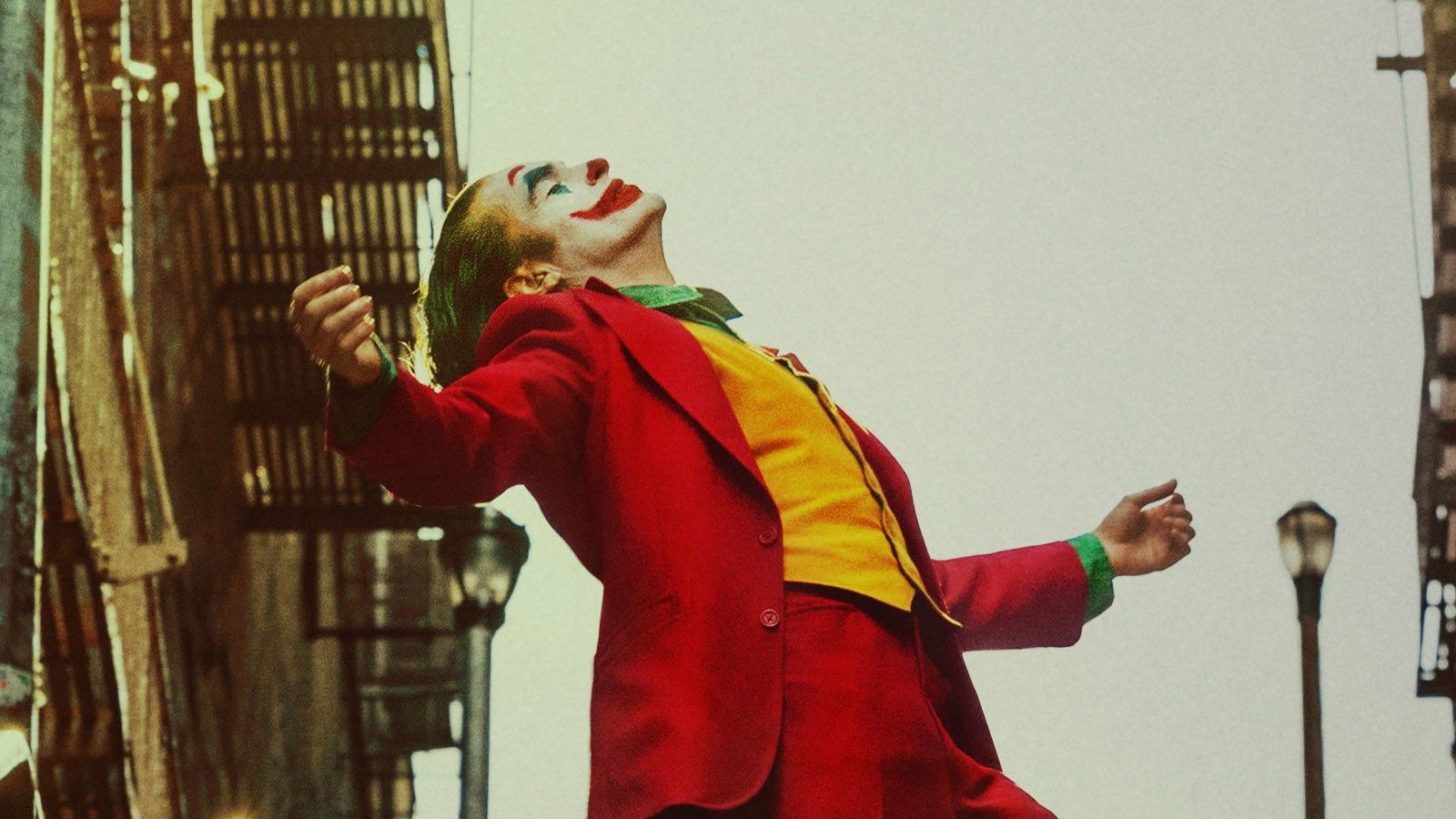 joker-official-images-final-poster-1600-featured-01.jpg