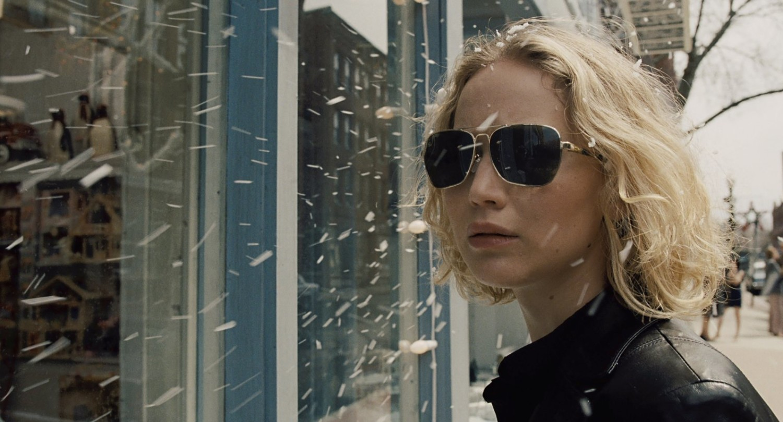 joy-sunglasses-e1451321810426-1500x809.jpg