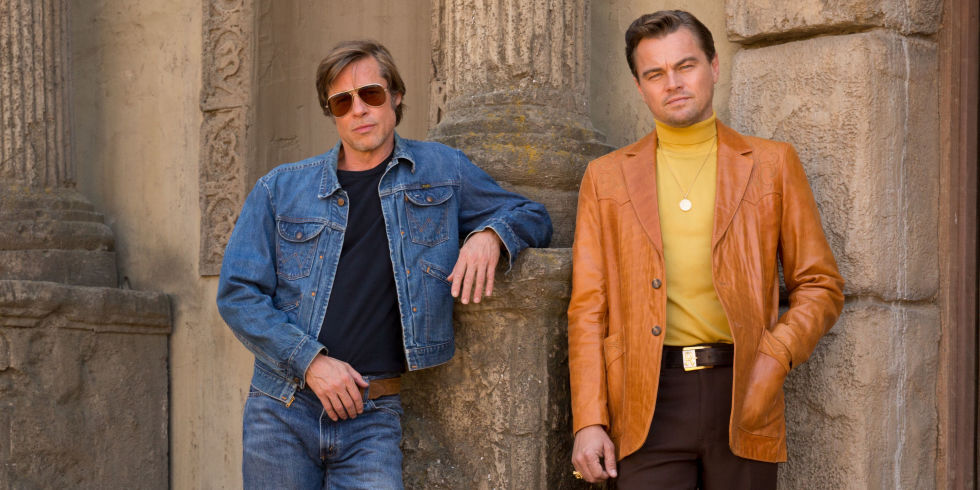 landscape-1530116213-once-upon-a-time-in-hollywood-first-look-1.jpg
