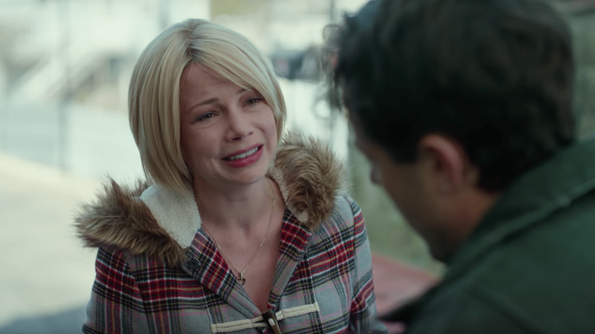 michellewilliams_manchester.png