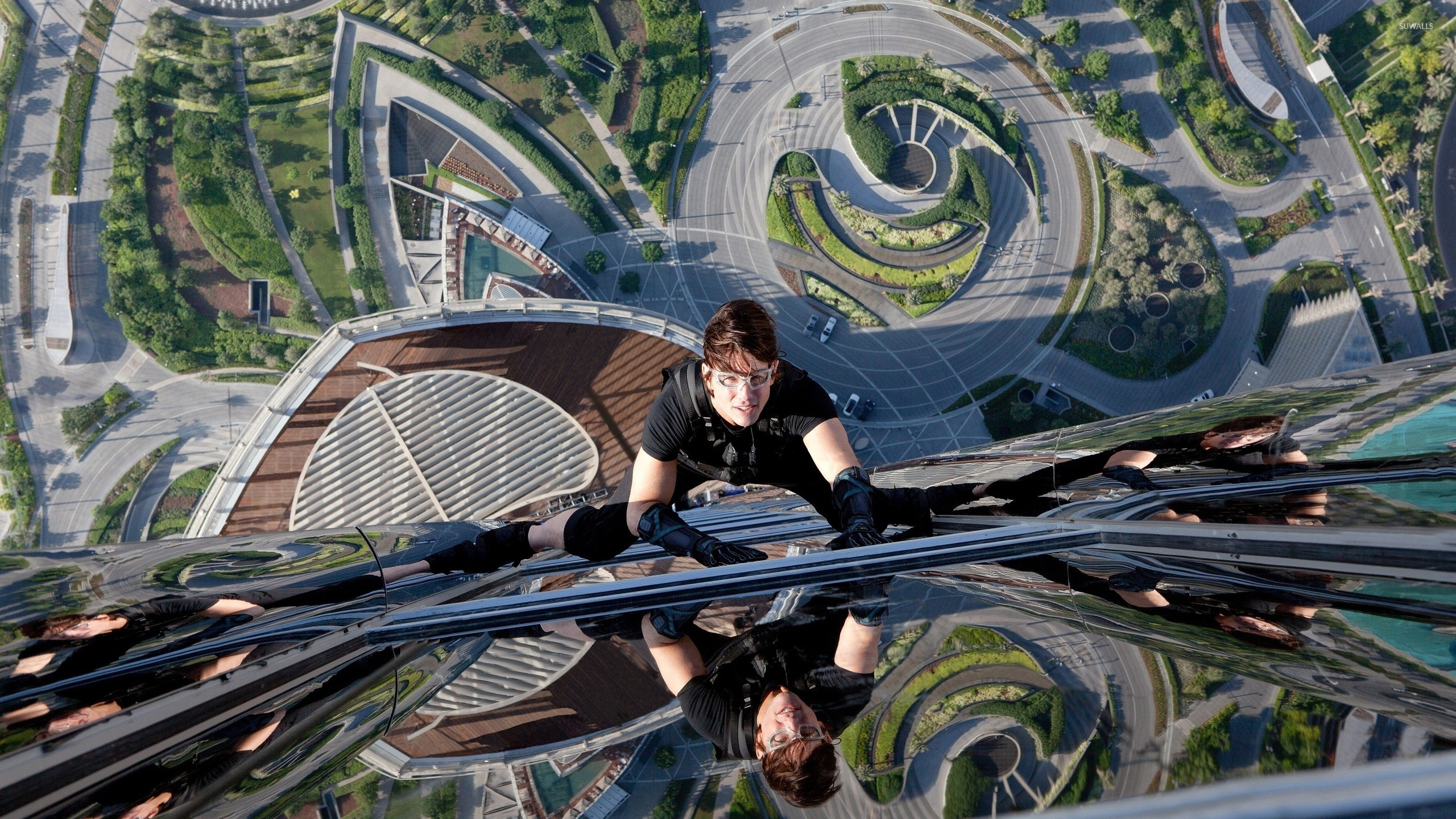 mission-impossible-ghost-protocol-45389-2560x1440.jpg