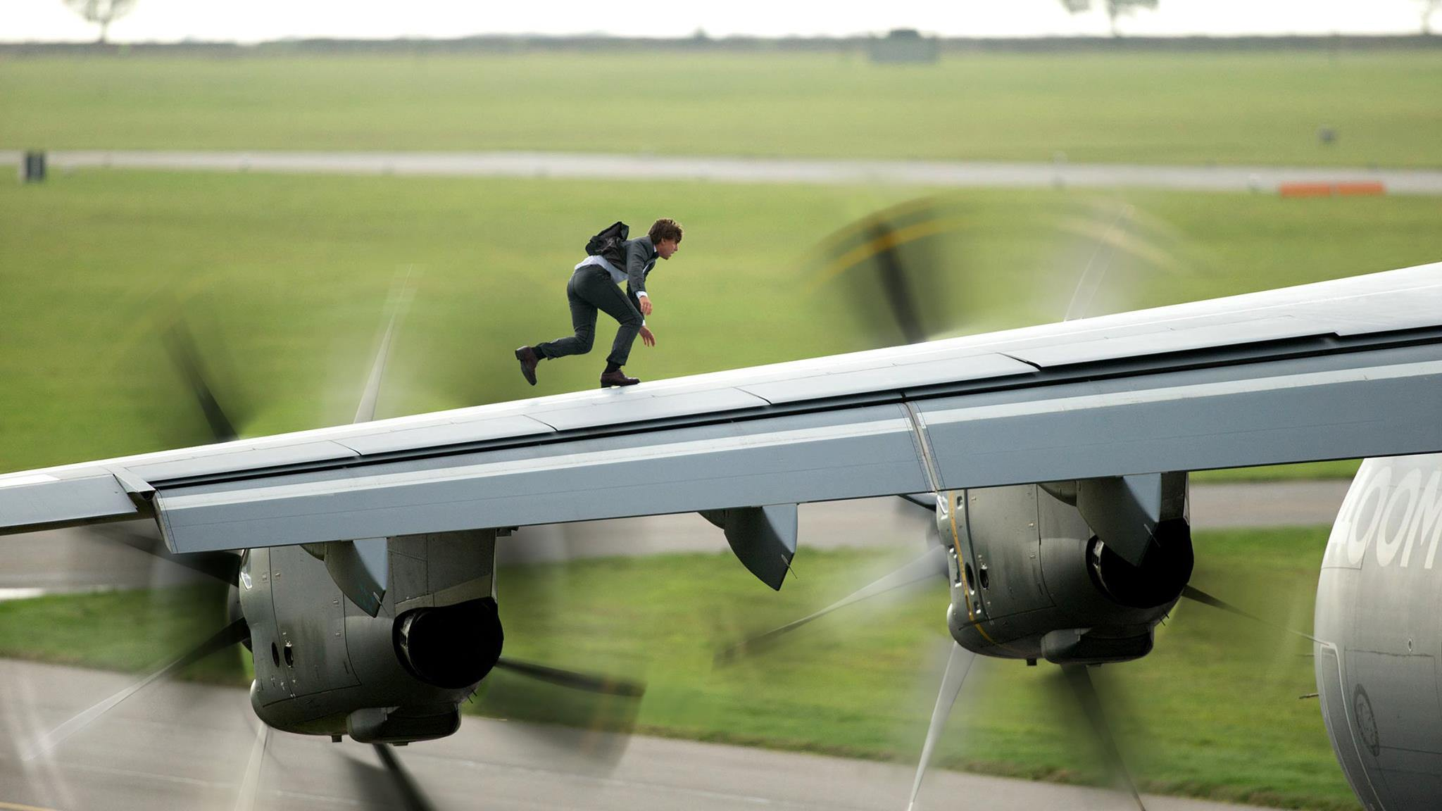 mission-impossible-rogue-nation1.jpg