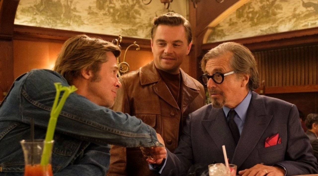 once-upon-a-time-in-hollywood-1155373-1280x0.jpeg
