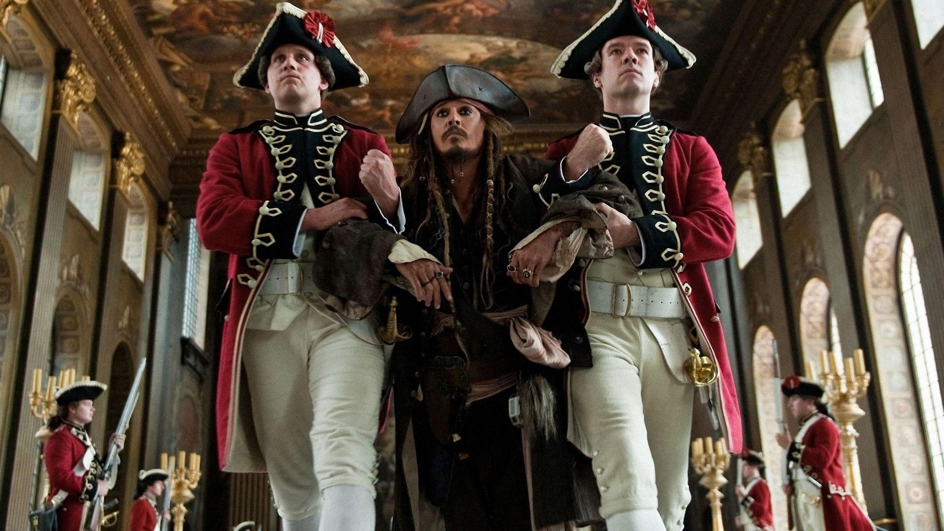 pirates_of_the_caribbean_4_48547-1920x1080.jpg