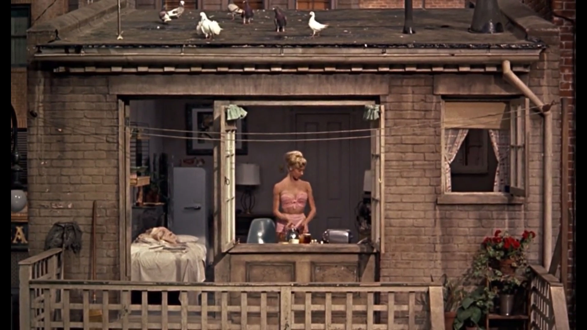 rear-window.jpg