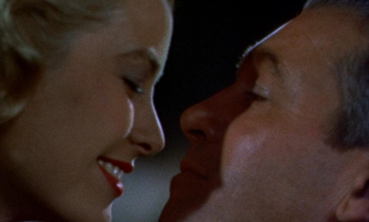 rear_window_grace_kelly_james_stewart_two_shot_close_up.jpg