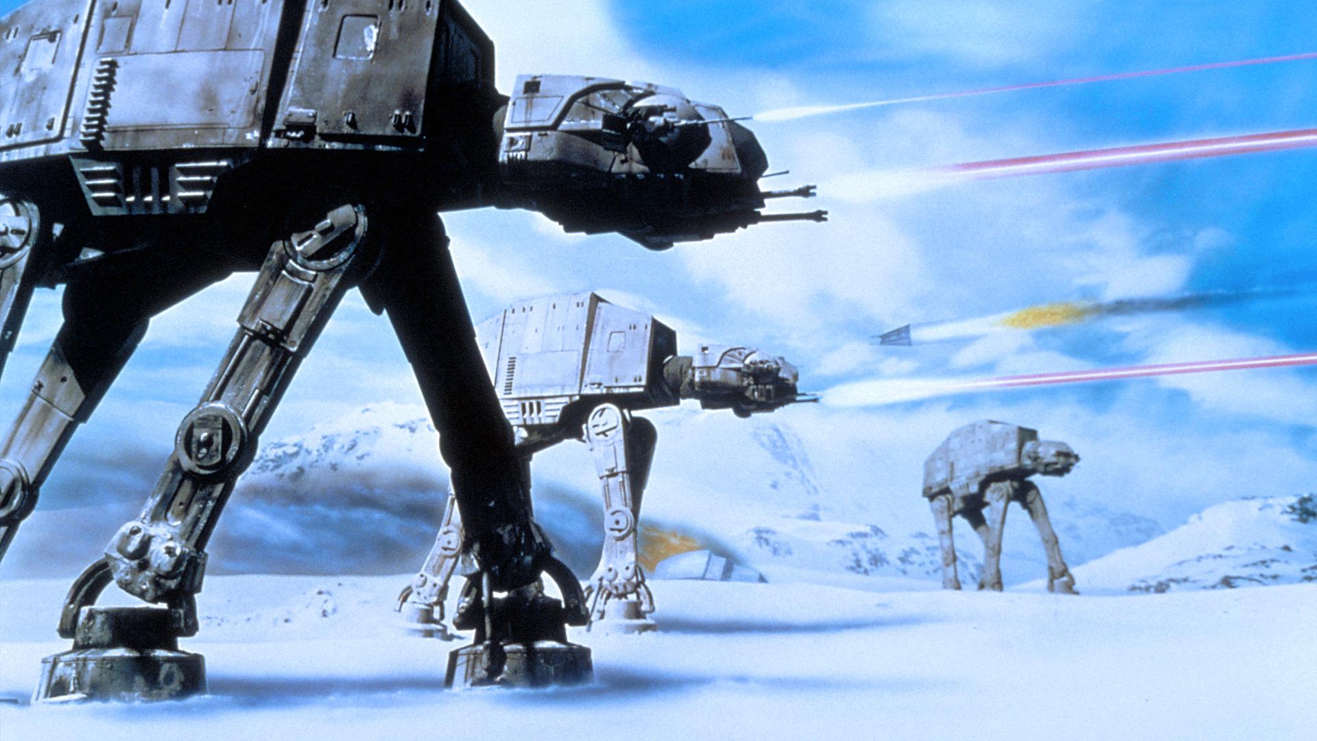 the-empire-strikes-back_banner.jpg