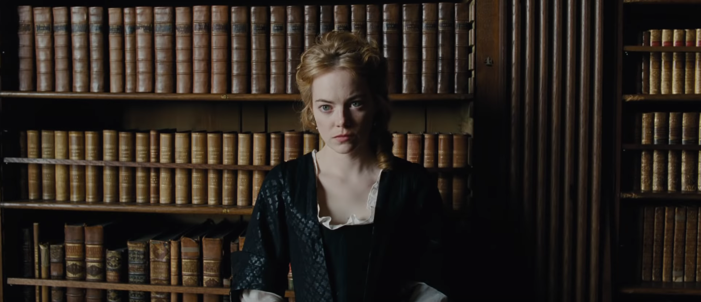 the-favourite-movie-screencaps-images-5.png