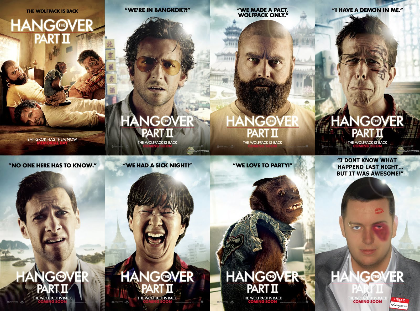 the-hangover-2-wallpaper.jpg