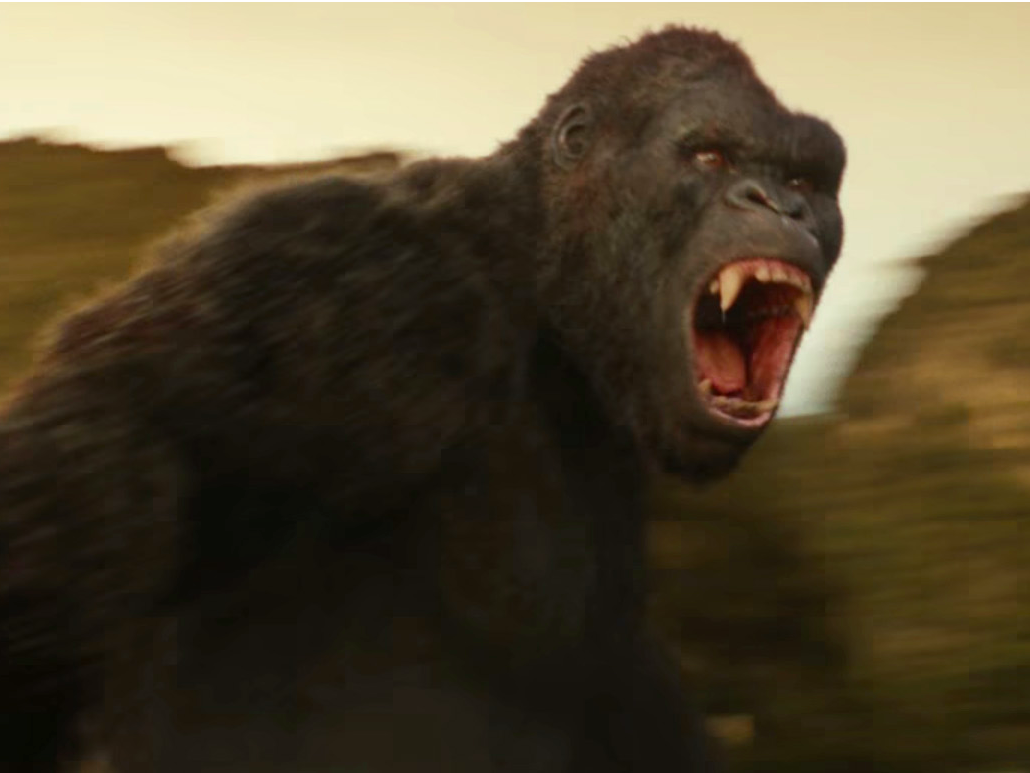 the-kong-skull-island-trailer-is-even-more-thrilling-than-you-hoped.jpg