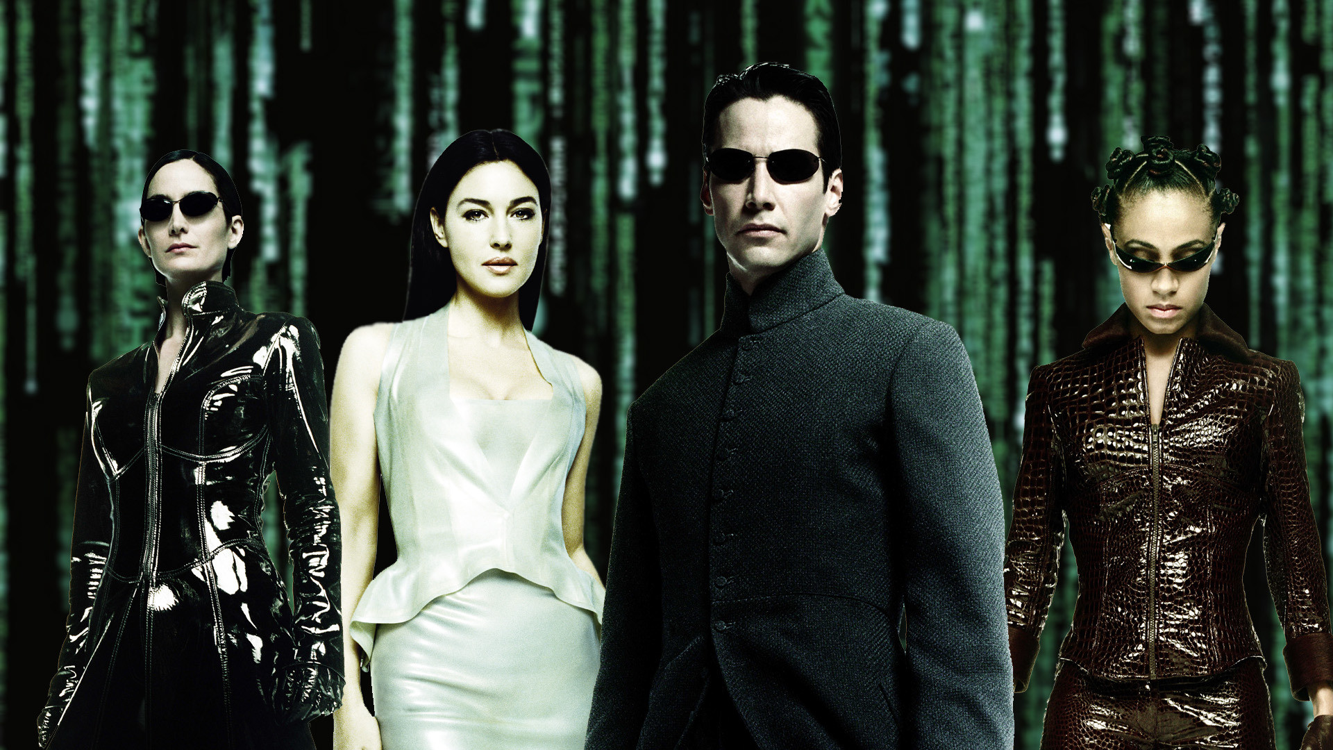 the-matrix-reloaded-5207464a70185.jpg