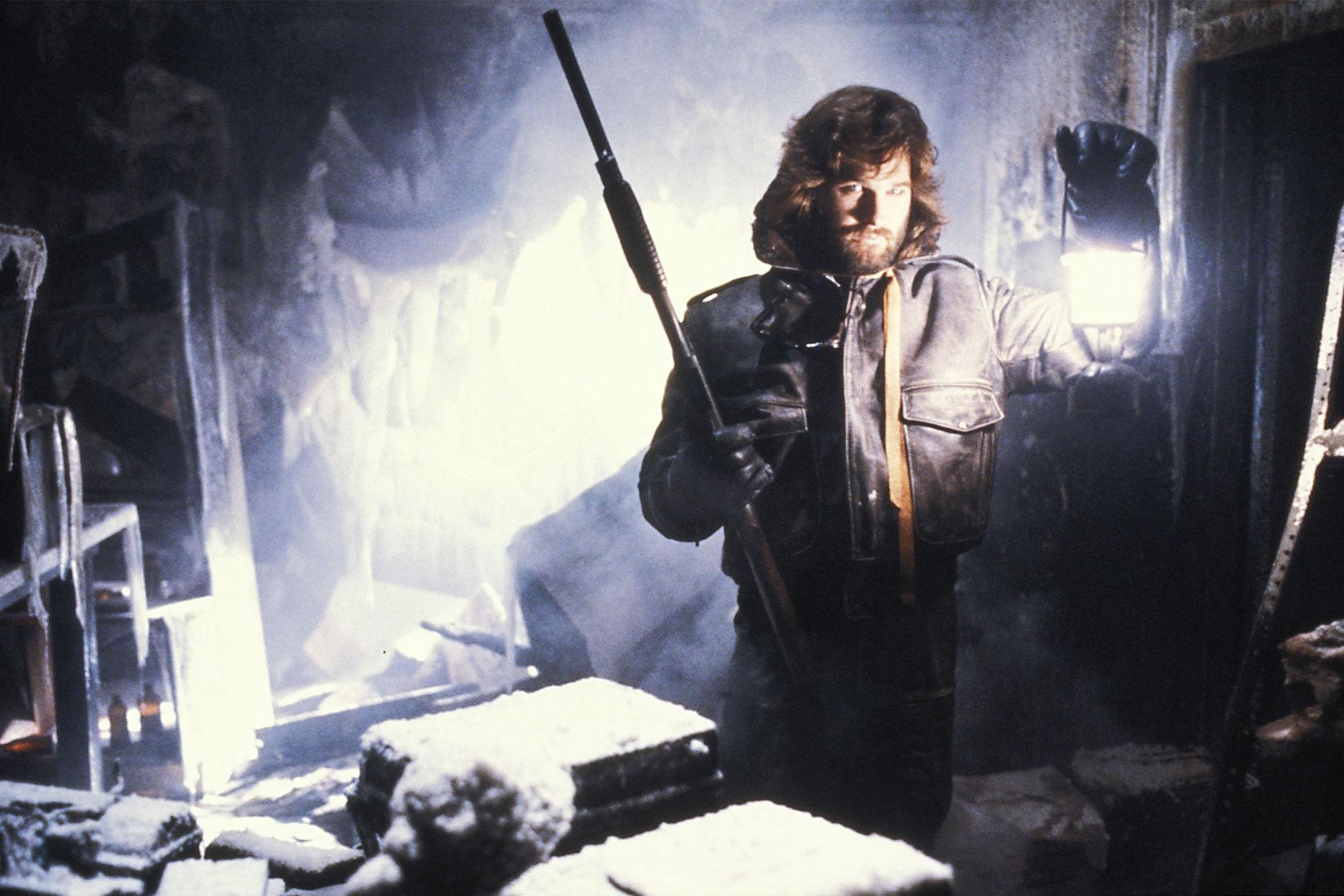 the-thing-1982-lede.jpg
