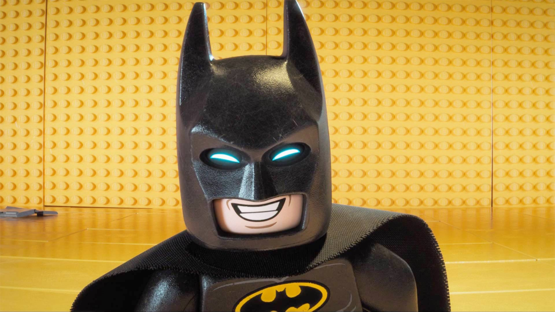 the_lego_batman_movie_trailer_2_thumb_56f9a68c4f62a0-07314395.jpg