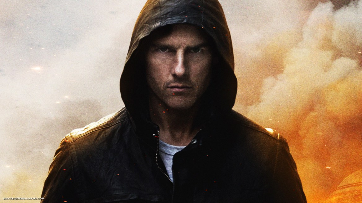 tom-cruise-in-mission-impossible-4-movie-hd.jpg