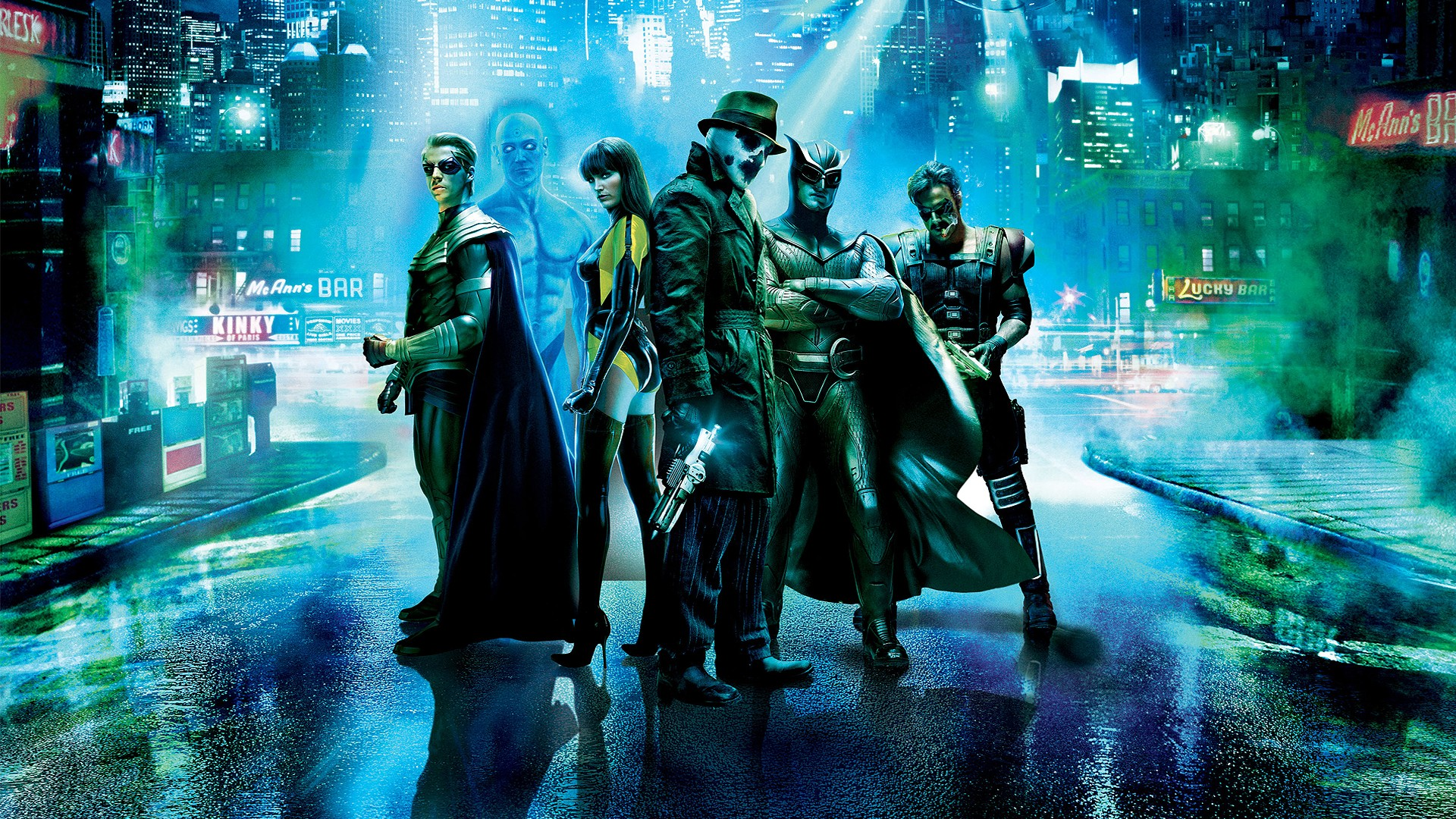 watchmen2-watchmen-movie-why-we-need-more-like-it.jpeg