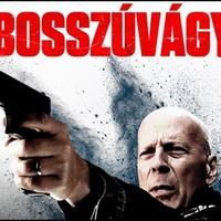 Bosszúvágy (2017) - izgalmas akcióthriller tavalyról [21.]