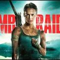 Az új Tomb Raider film siker, vagy bukás? [20.]