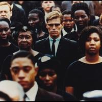 Az amerikai fajgyűlölet - Lángoló Mississippi [6.]