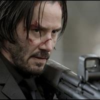 John Wick 2 - Reeves újra megismétli előző sikerét [4.]