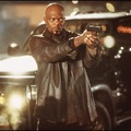 Shaft - ütős akciófilm 2000-ből, 48 éves előzményekkel