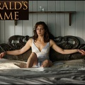 Gerald's Game (2017) [19.]