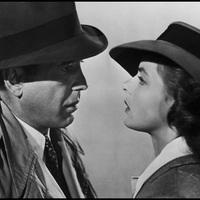 Casablanca - 52 éve mutatták be Magyarországon [16.]