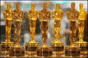 Oscar-gála 2018 - győztesek és vesztesek [11.]
