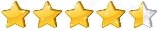 csillagok_4esfel.jpg