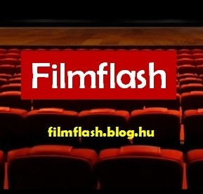 filmflash_felhasznalo.jpg