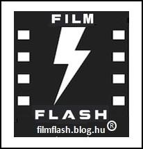 filmflash_kislogo2.jpg