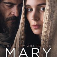Mária Magdolna élménybeszámoló